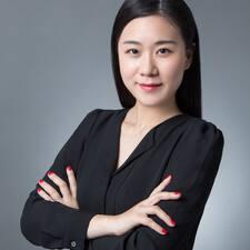 Jiani User Profile