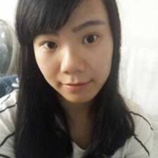 Profilo utente di 灵亮