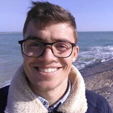 Profil korisnika Luc