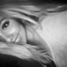 Cassidy - Profil Użytkownika