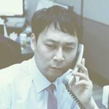 Chang Yong User Profile