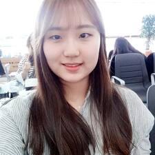 선영 - Profil Użytkownika
