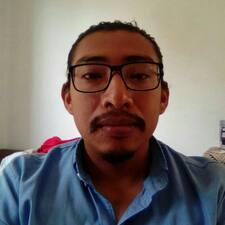 José Angel User Profile