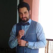 Bastien - Profil Użytkownika