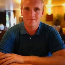 Profil utilisateur de Mats Andre