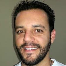 Carlos H. User Profile