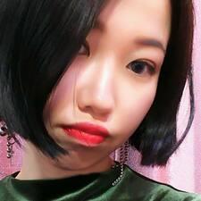 윤경 - Profil Użytkownika