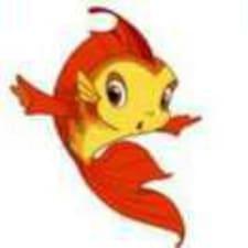 SmartFish User Profile