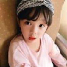 Mengxi User Profile