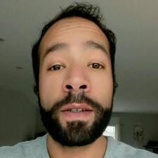 Профиль пользователя Karim