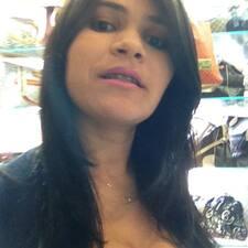 Thalita Brugerprofil