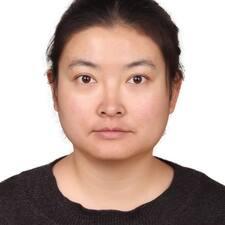 Xiaofang User Profile