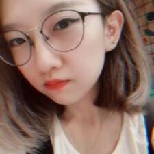 Somang님의 사용자 프로필