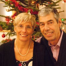 Véronique Et Jean Paul คือเจ้าของที่พักดีเด่น