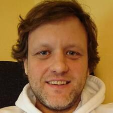 Jozef Brugerprofil