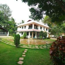 Premchandran User Profile