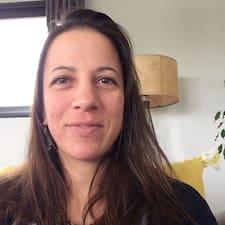Estelle Kullanıcı Profili