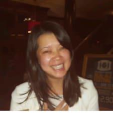 Fung-Yee User Profile