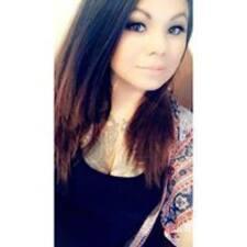 Yolanda님의 사용자 프로필