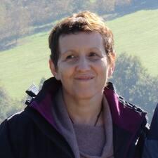 Emiliana User Profile