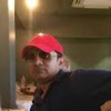Madhav User Profile