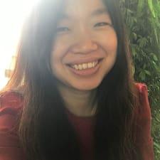 Ally User Profile