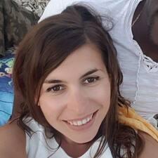 Profil korisnika Félicie