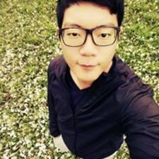 Profilo utente di 宗瀚