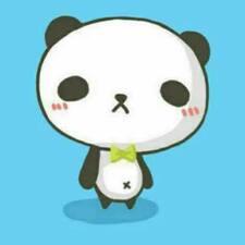 Profil utilisateur de 云吉