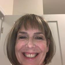 Nancy881