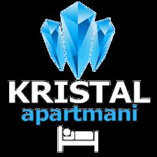Kristal User Profile