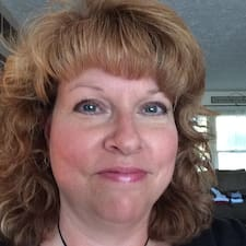 Mary Jo Kullanıcı Profili