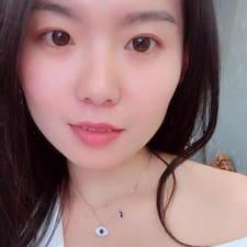 Profilo utente di 爱敬