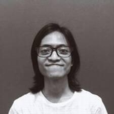 Febrian Kullanıcı Profili