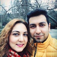 Ahmet Hakan User Profile