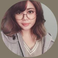 Profil korisnika Imagine