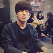 Kevin/Jeongrae님의 사용자 프로필