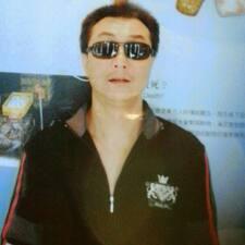 Profil Pengguna 俊宏