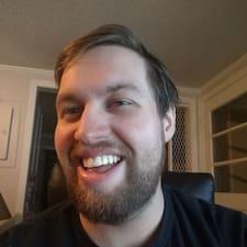 Profil korisnika Chase