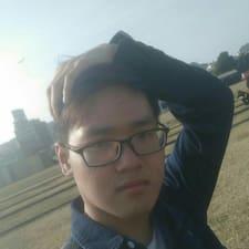Профиль пользователя 新辉