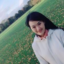 Jiayi User Profile