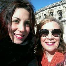 Filomena & Helena