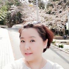 예헌 - Profil Użytkownika
