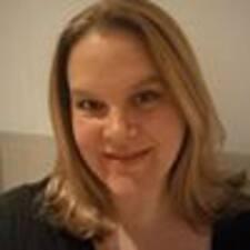 Profil korisnika Adele