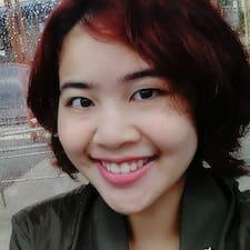 Esther Kullanıcı Profili