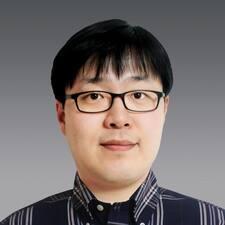 Το προφίλ του/της Chang-Geun