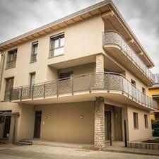 Profilo utente di Breva Immobiliare Sas Di Riccardo M