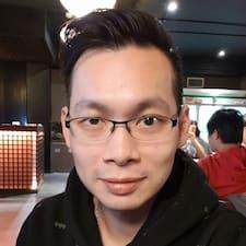 震東님의 사용자 프로필