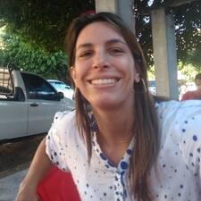 Jesica Yamila User Profile
