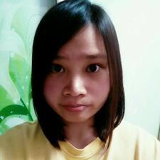 显恩 User Profile
